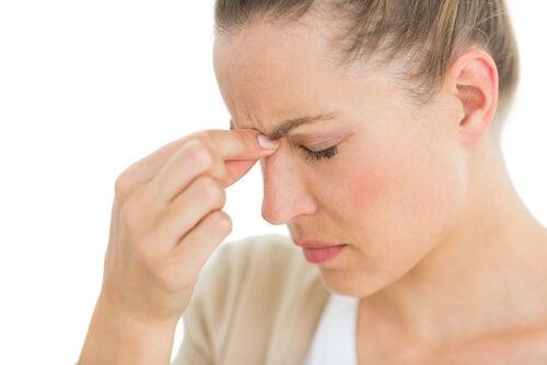 Os hormônios e as cólicas menstruais