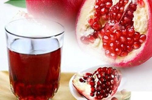 Uma bebida simples para limpar as artérias obstruídas