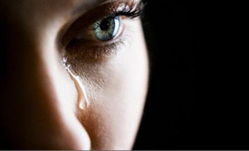 Quando a tristeza se torna crônica: Distimia