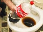 Usos-coca-cola-500×333