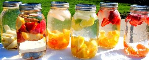 agua-de-frutas-500x201