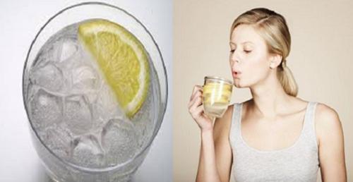 6 razões pelas quais a água morna em jejum é melhor que a água fria