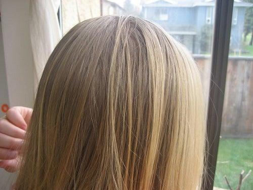 cabello-pelo-Amber-Strocel