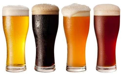 cervejas-500x312