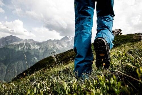 esporte-caminhar-natureza