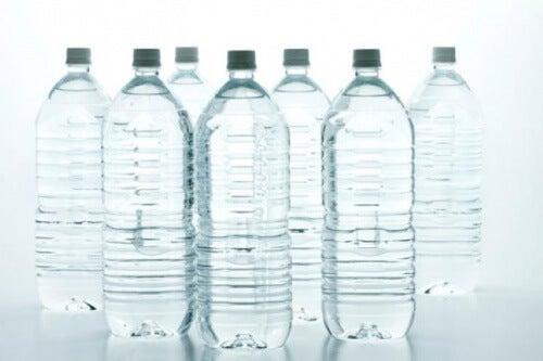 garrafas-agua-500x333