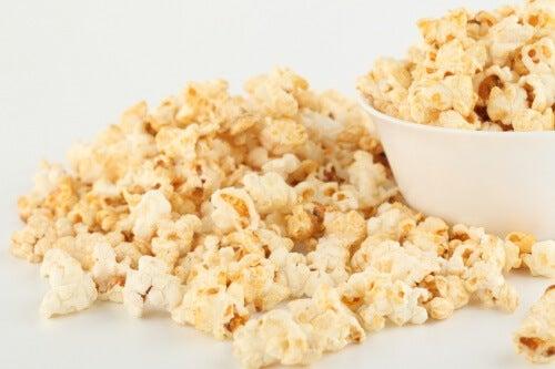 7 Alimentos que podem aumentar o risco de câncer