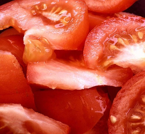 tomate (1)