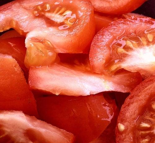 tomate (1)