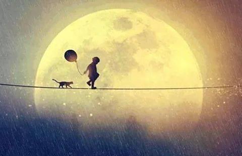 5 feridas emocionais da infância que persistem quando somos adultos
