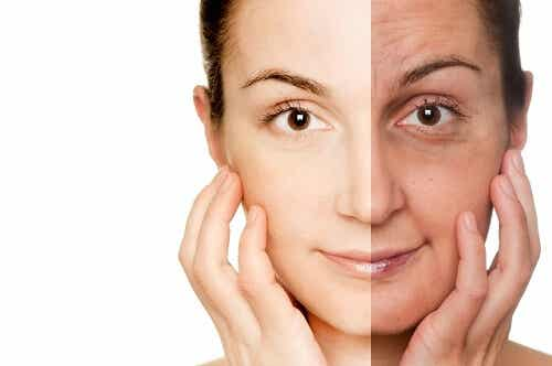 5 aspectos que fazem a mulher envelhecer prematuramente