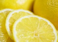 12 benefícios do limão que você provavelmente não conhecia