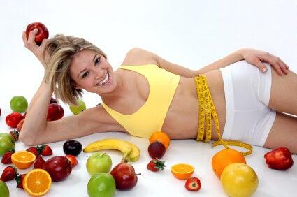 Veja estas dicas e perca peso mais rápido!