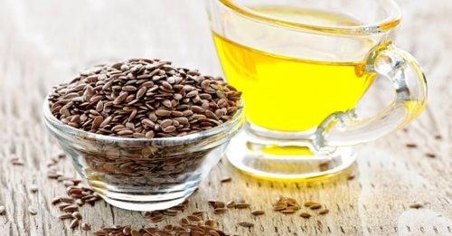 Bebida medicinal para as mulheres, ideal para baixar de peso e reduzir a celulite