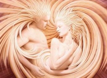 Prazer sexual que experimentamos nos sonhos