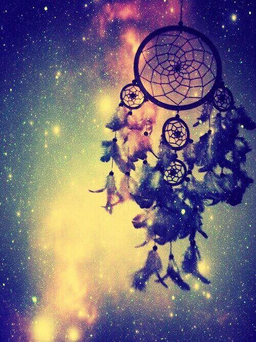 A origem dos apanhadores de sonhos: osojíbuas