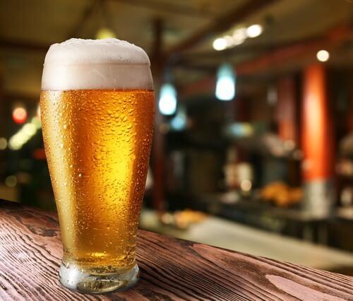 12 razões que explicam por que a cerveja é boa para a saúde