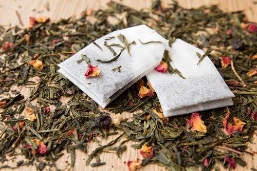 saquinhos-de-chá