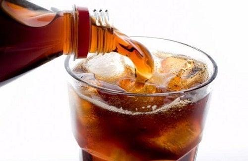 Bebidas-para-corpo-alcalino