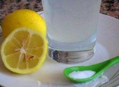 Limão-para-corpo-alcalino