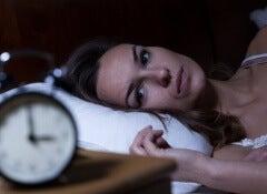 5 consequências de dormir pouco, segundo a ciência