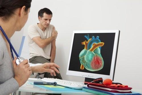 Doenças-cardíacas 500x334