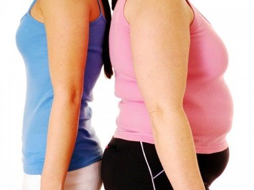 Como as doenças da tireoide influenciam o seu corpo
