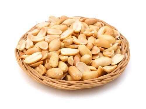 Nozes-y-cacahuetes-500x373