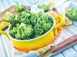Qual-é-a-maneira-correta-de-comer-brócoli-para-aprovechar-sus-nutrientes-500×349
