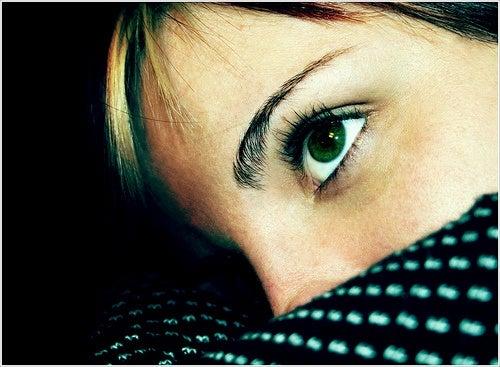 Remedios-para-tratar-a-ansiedad