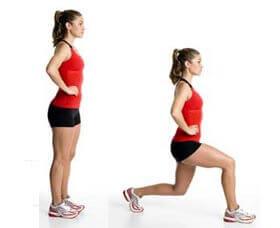 exercícios indicados para as dores nos joelhos