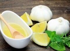 Remédios para reduzir o colesterol