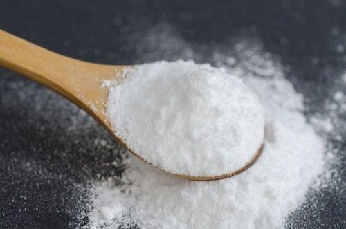 bicarbonato-de-sodio1-500x331