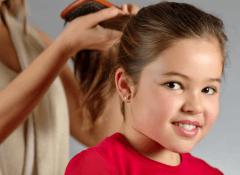 cabelo-crianças-500x329