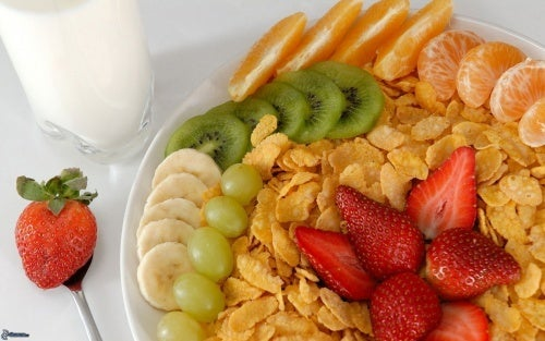 Aprenda a tratar o fígado gorduroso desde o café da manhã