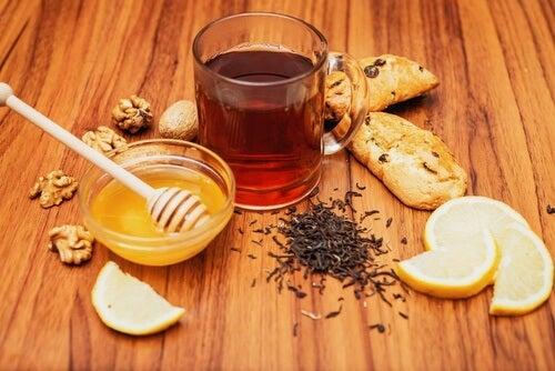 Super bebida: trata a artrite, alivia a dor e a inflamação e protege o coração