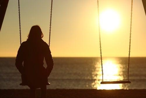 Como combater a tristeza de maneira natural