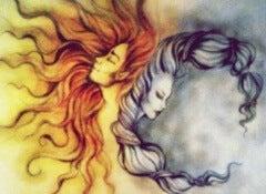 O que há por trás dos amores impossíveis?