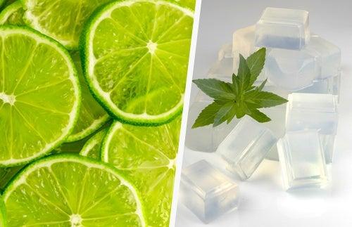[Imagem: limon-y-glicerina-500x323.jpg]
