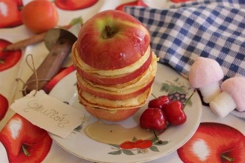 Frutas e verduras para aumentar a longevidade