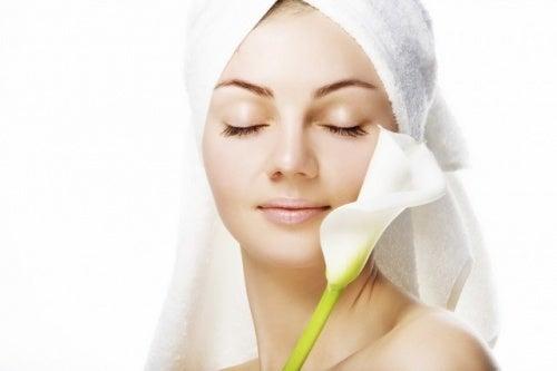 piel-saludable-640x426-500x333
