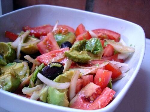 salada-saudavel
