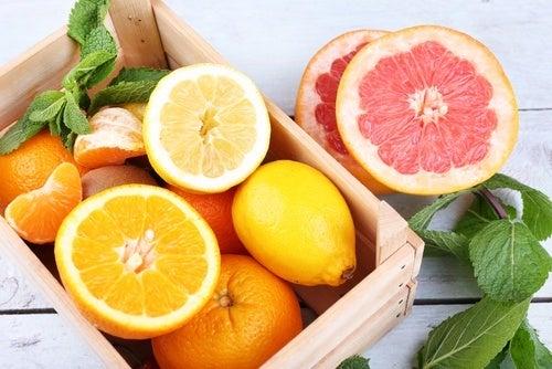 Alimentos que ajudam a combater a depressão