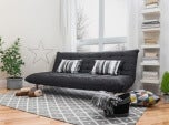 sofa_lugares_pequenos_casa