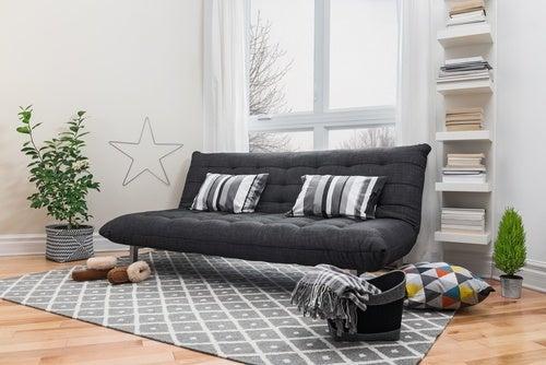 13 ideias para aproveitar espaços pequenos da casa
