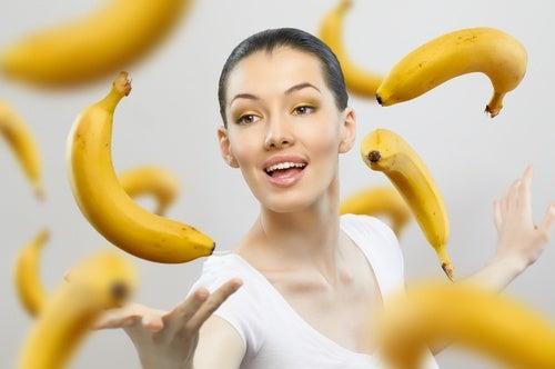 usos_casca_de_banana