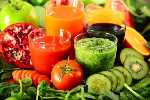 5 alimentos anticancerígenos que não podem faltar na sua mesa