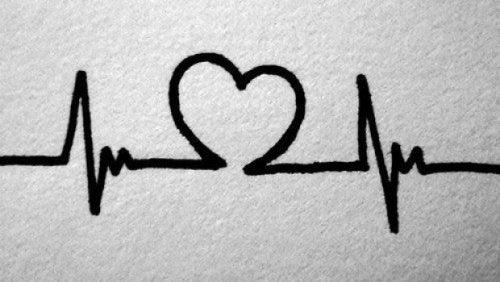 4 reações emocionais que aumentam o risco de sofrer um infarto