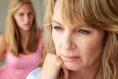 8 coisas que não nos dizem sobre a menopausa