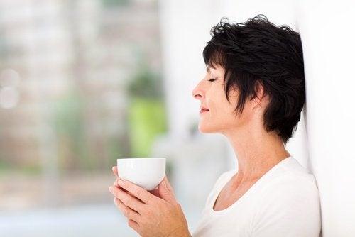 Remédios naturais para tratar doenças comuns
